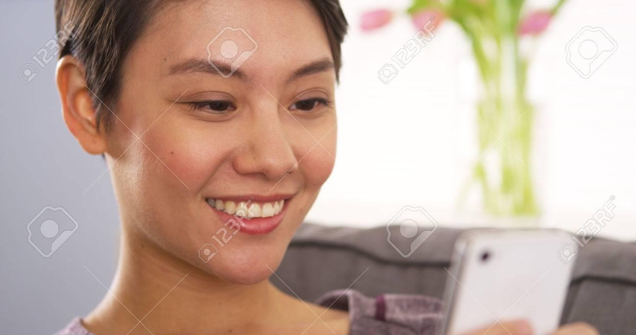 free asian webcam