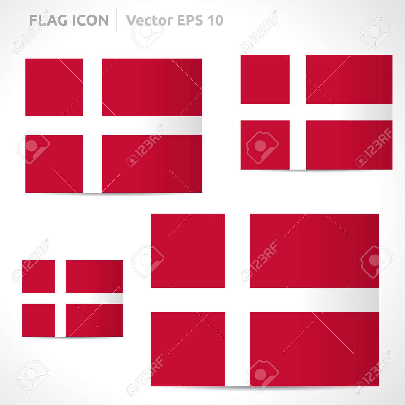 Attractive Häkeln Flag Muster Inspiration - Decke Stricken Muster ...