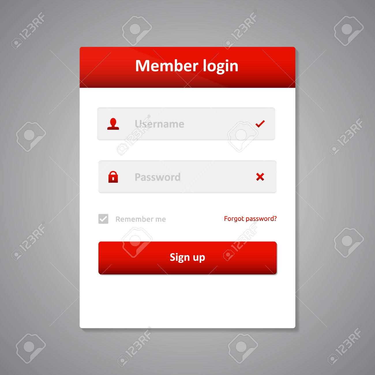 Template:Username