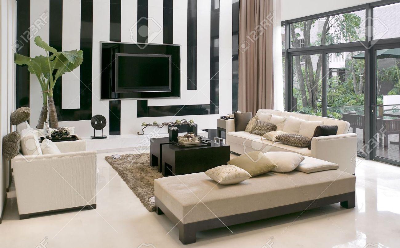 Casa moderna rivista tavolini per soggiorno moderni beautiful
