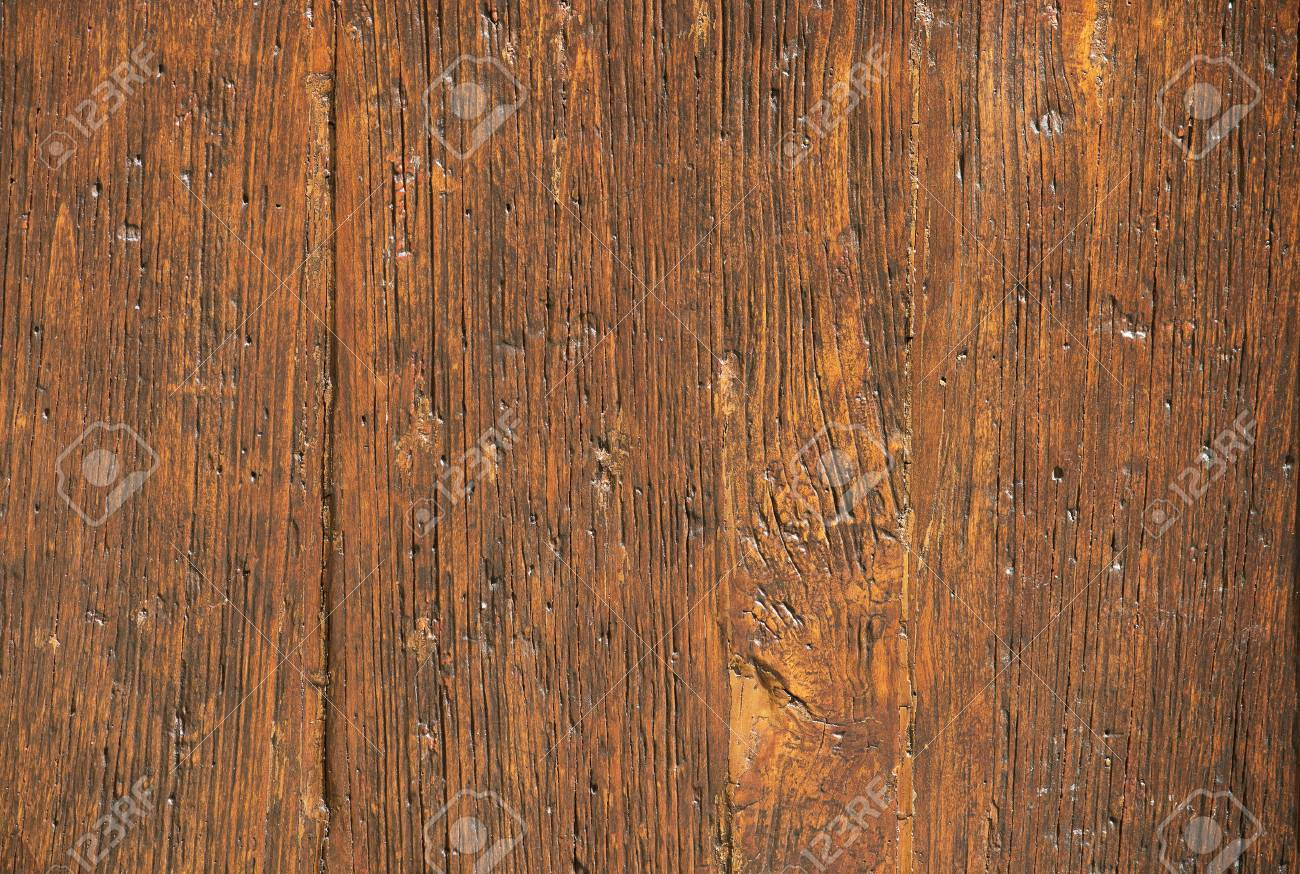 Wood table top texture - Wood Texture Old Oak Table Top Stock Photo 23074133