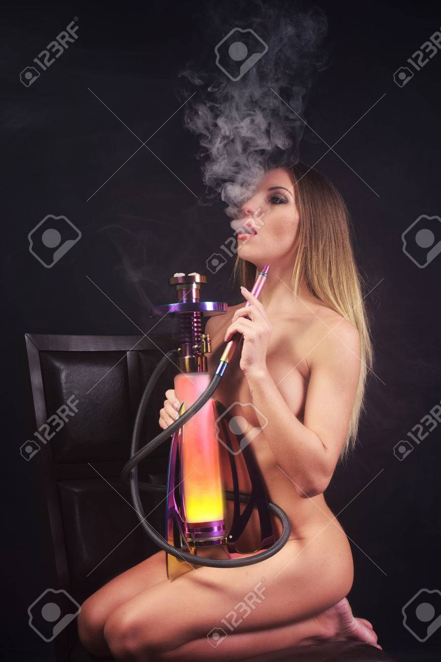 Mlf fucking hard black dick