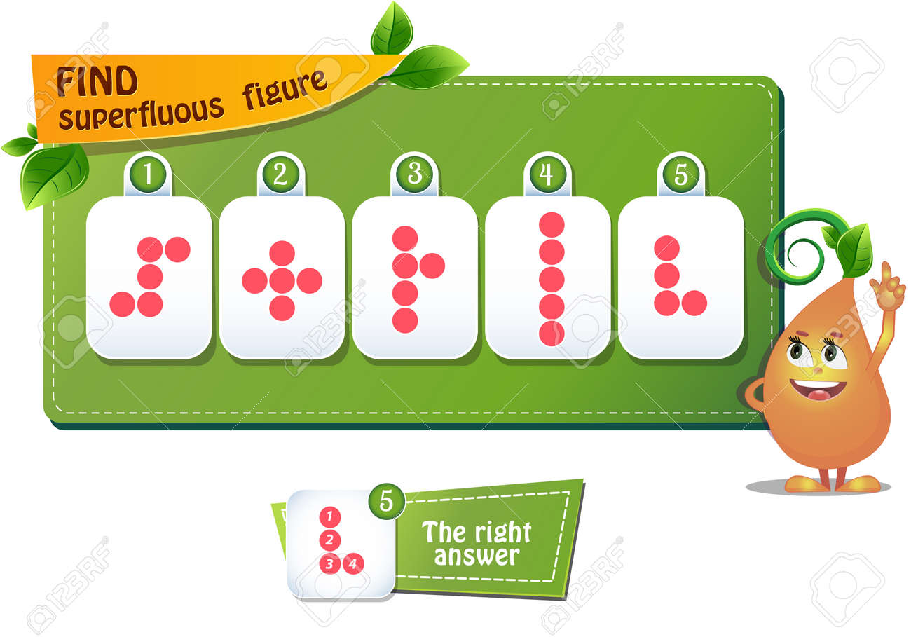 educational game for kids and adults  development of logic, iq