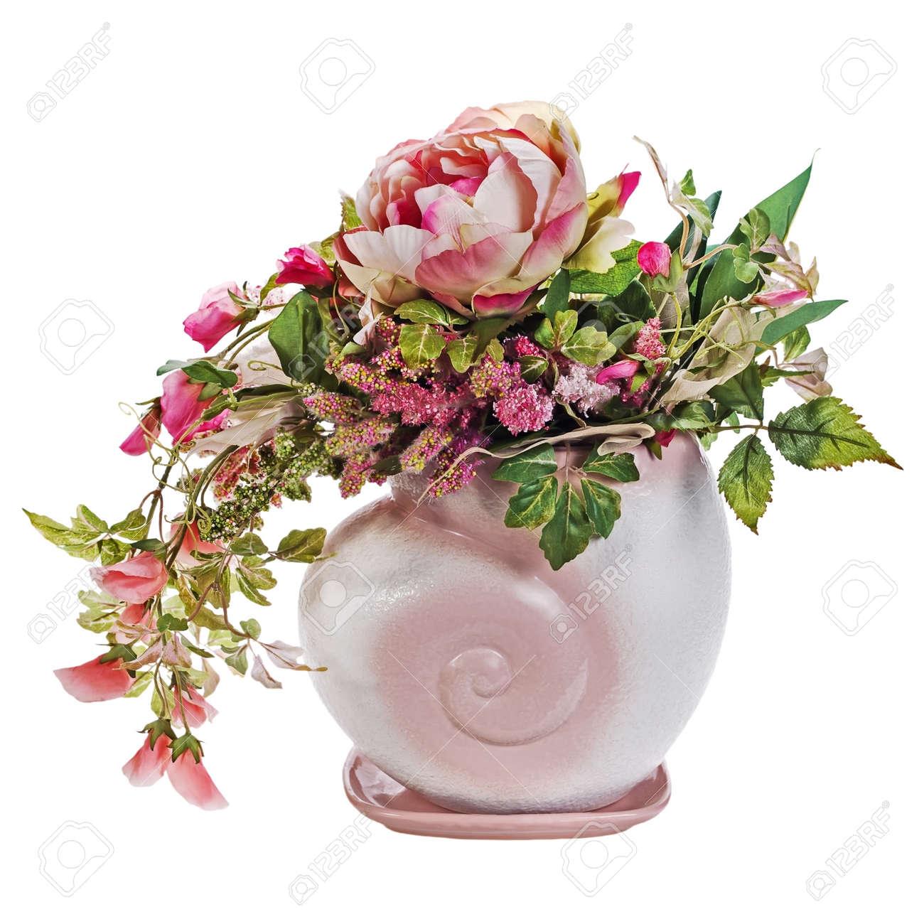 Großartig Farbseiten Von Blumen Und Rosen Galerie - Beispiel ...