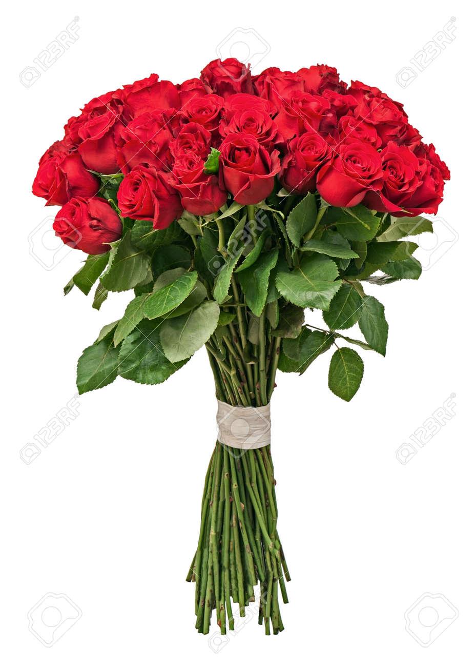 Virtual Flower Bouquet Maker Choice Image - Flower Wallpaper HD