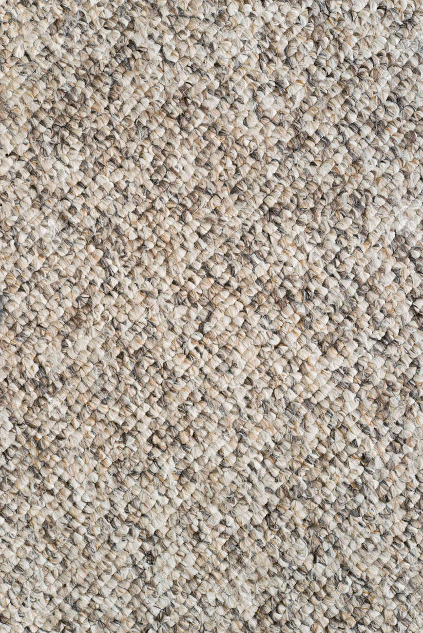 Carpet Or Rug Texture Abstract Background Top View Stock Photo Picture And Royalty Free Image Image 60238575