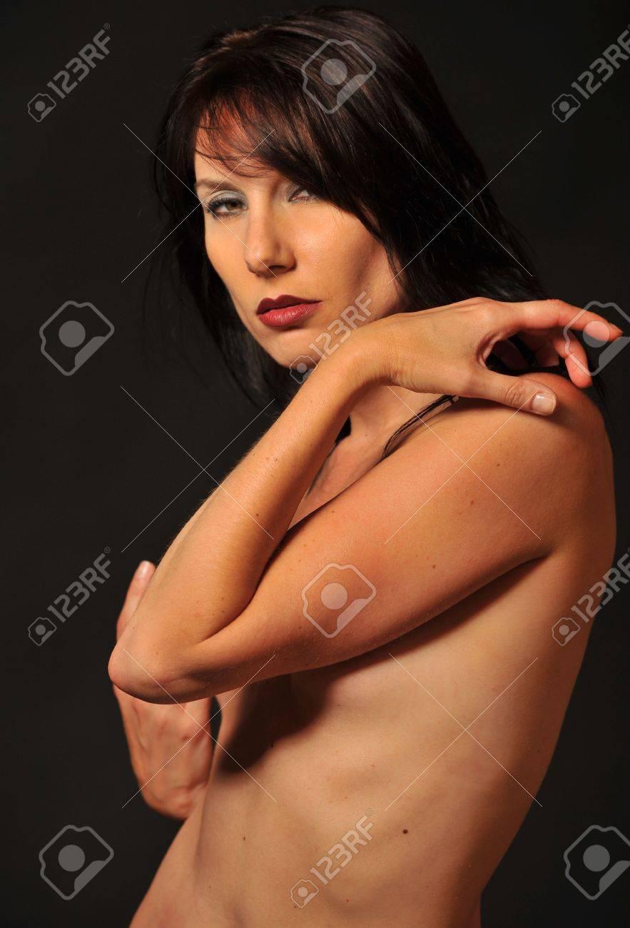 Beverly lynn bondage