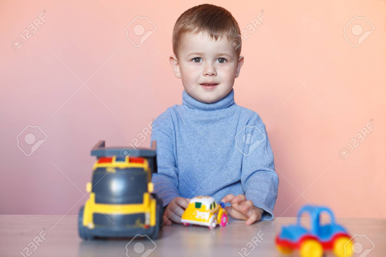 turkish bear fucks in his truck