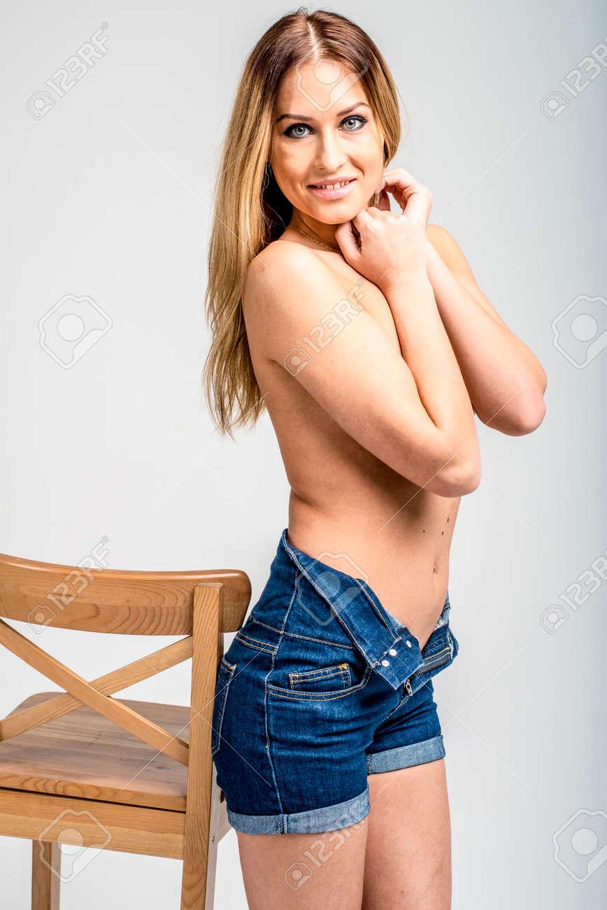 photos de filles blondes nues copine anal sexe vidéos