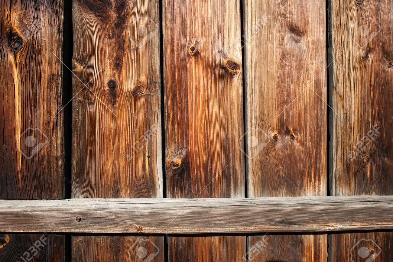 Holzdielen textur  Holzdielen Hintergrund Dekor-Element Mit Schöne Textur Lizenzfreie ...