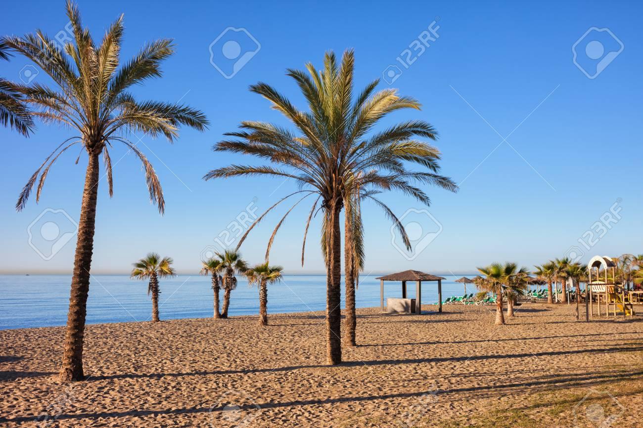 Gratis dating Costa del Sol dating din ex kone etter skilsmisse