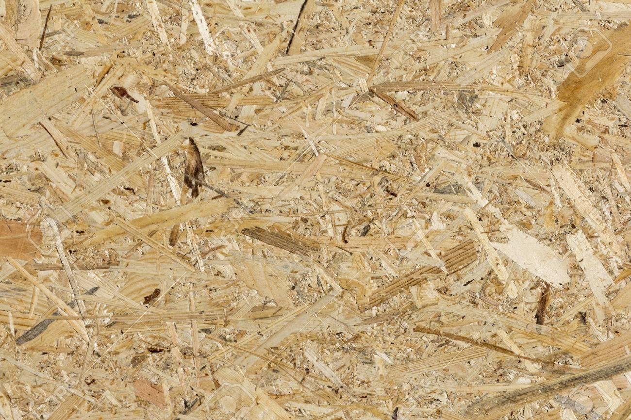 Pannelli Di Legno Osb pannello in legno pressato (osb). tileable senza soluzione di continuità.