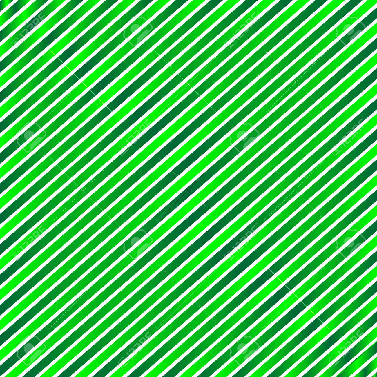 Background image o linear gradient - Illustration Of Green Striped Linear Gradient Background Stock Vector 21569943