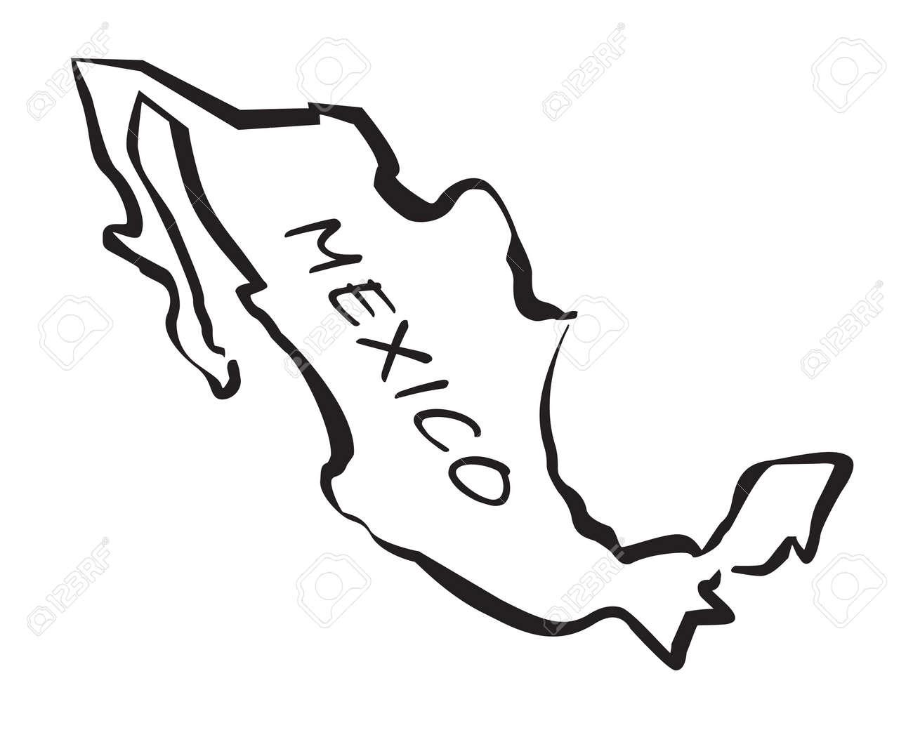 Pin De Jimena Franzot En Juego Mapas Vector