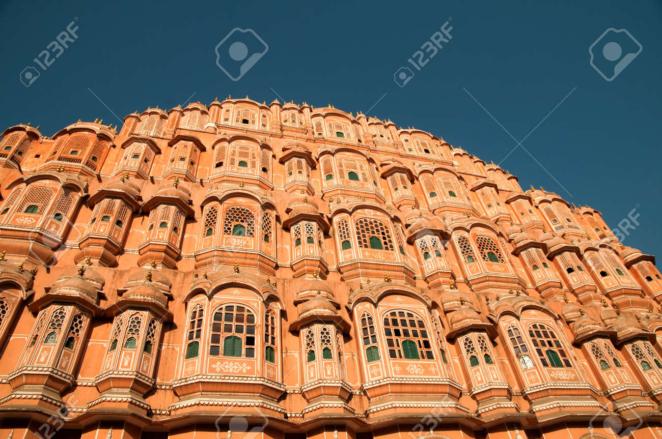 Architecture Buildings In India exellent famous architecture buildings in india throughout