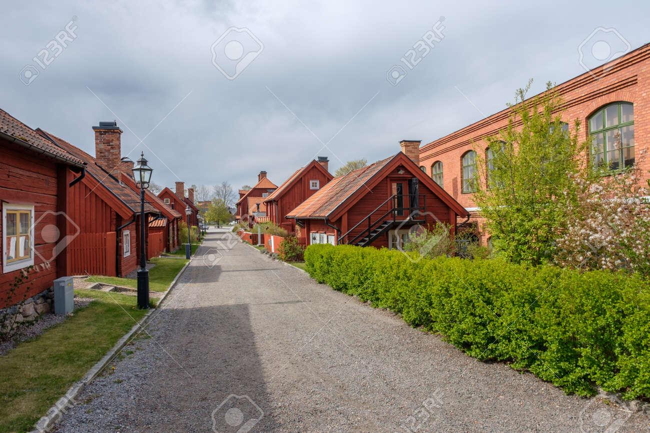 Anders Ehrencrona - Offentliga medlemsfoton och - Ancestry