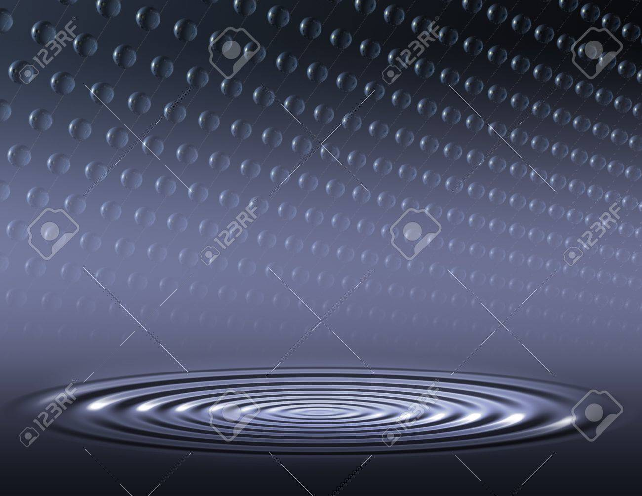 Abstract Stock Photo - 4529791