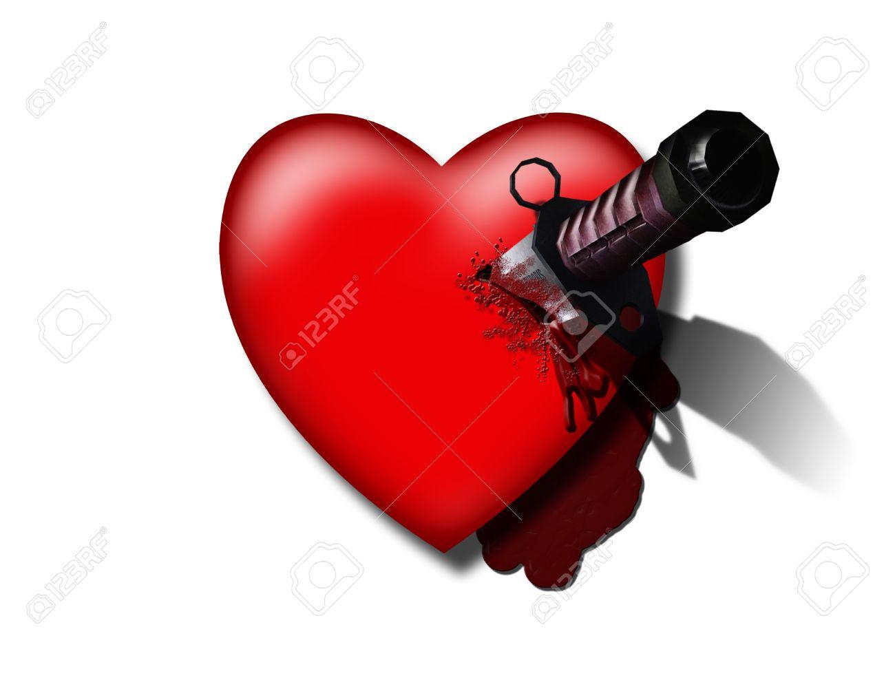 Хочу! Эротические фото нож в сердце Приготавливает полуфабрикаты, блюда