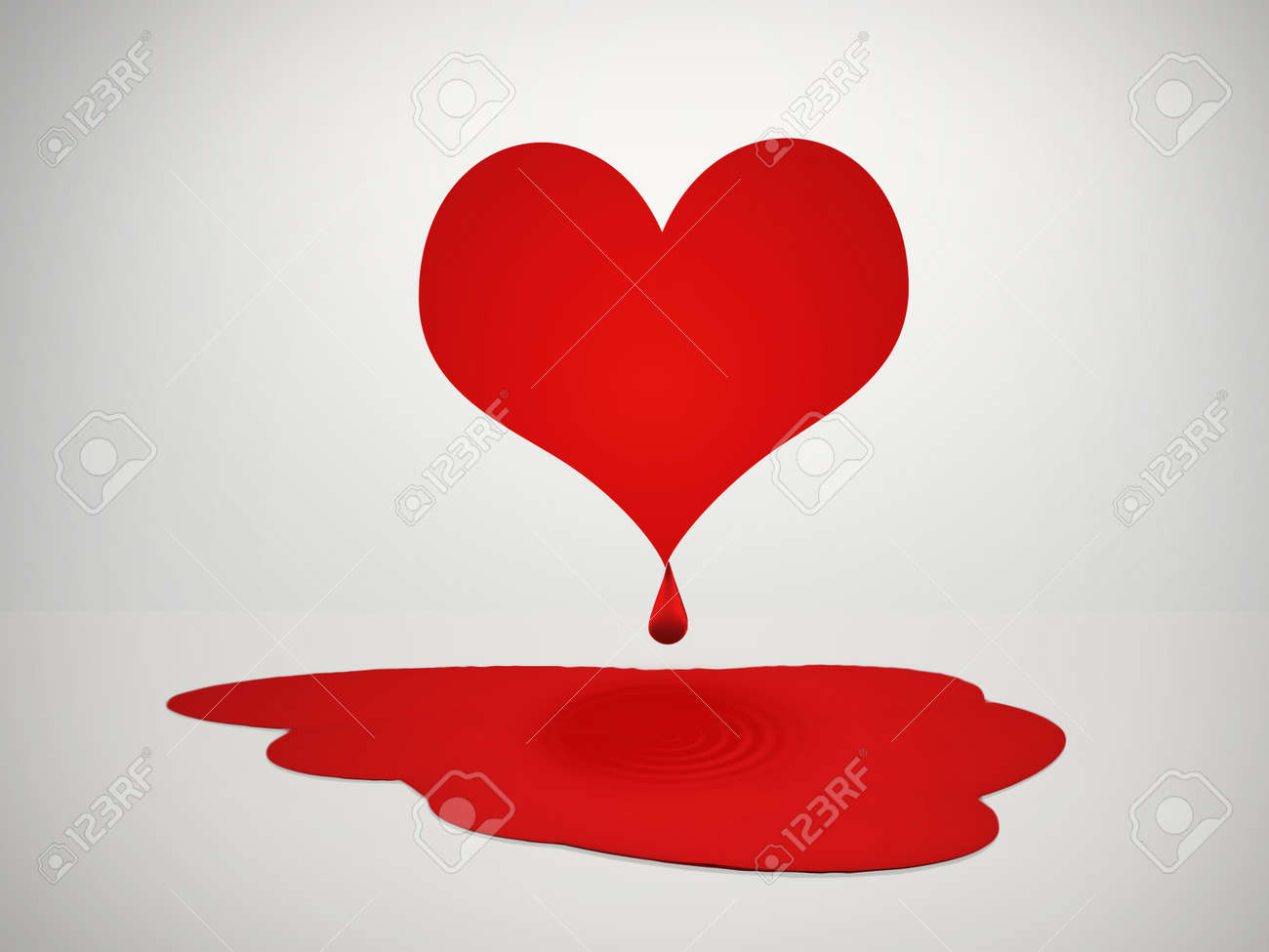 Bleeding heart stock photo picture and royalty free image image bleeding heart stock photo 20344220 buycottarizona