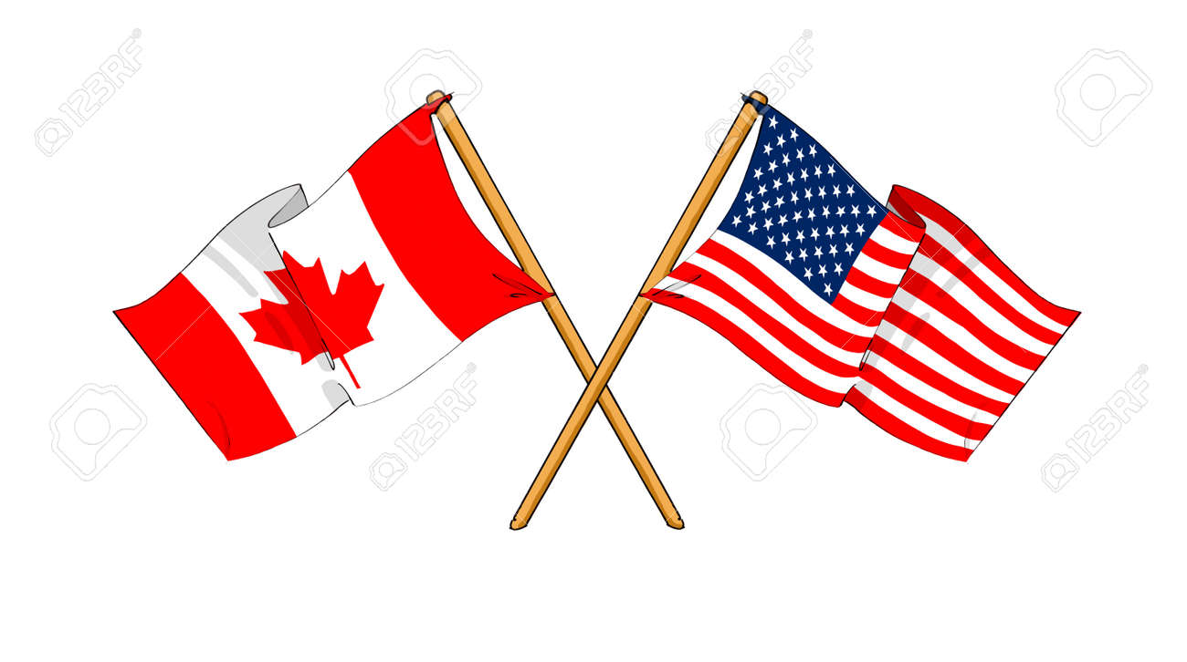canada flag images u0026 stock pictures royalty free canada flag