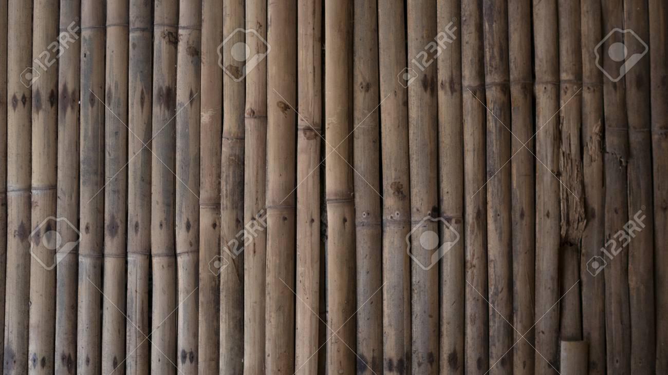 Beliebt Natürliche Bambus Boden Textur Lizenzfreie Fotos, Bilder Und Stock MA94