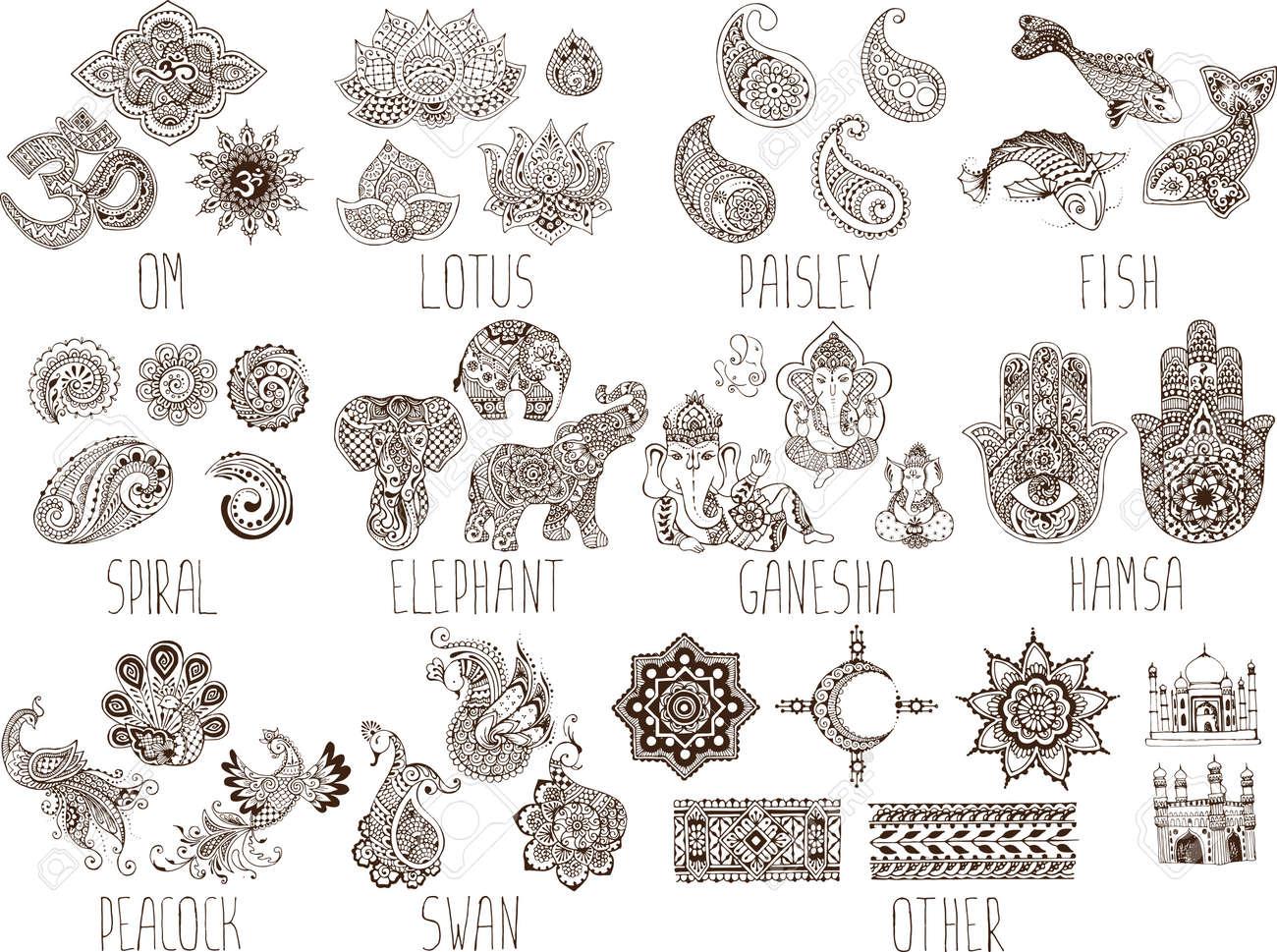 Symbols in hills like white elephants best elephant 2018 hills like white elephants by ernest hemingway ppt biocorpaavc