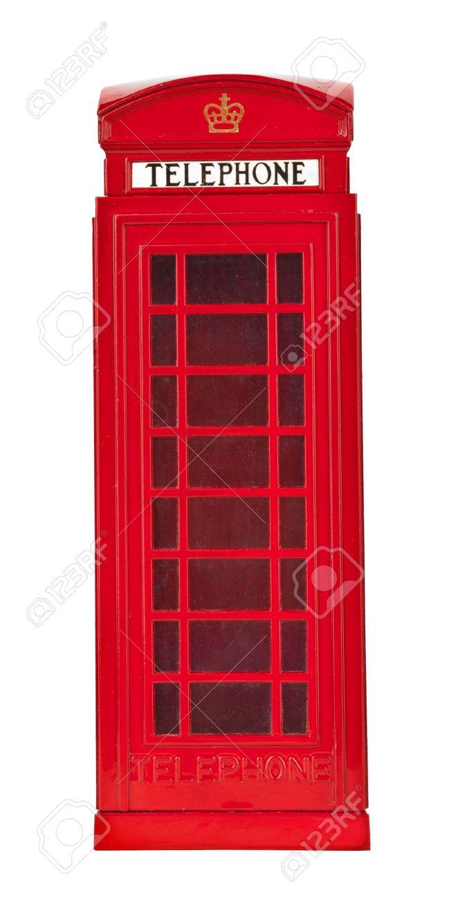 cabina telefonica foto royalty free, immagini, immagini e archivi ... - Cabina Telefonica