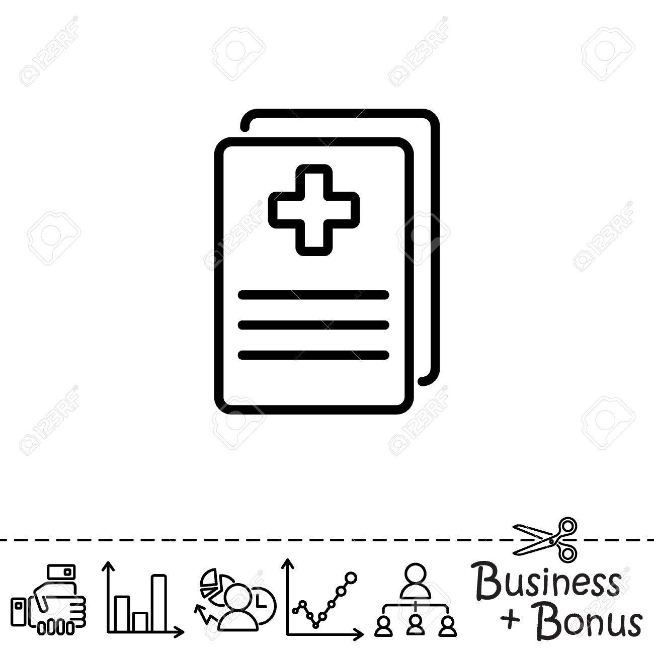 graphic regarding Free Medical Forms.com identified as Net line icon. Healthcare varieties, healthcare certification