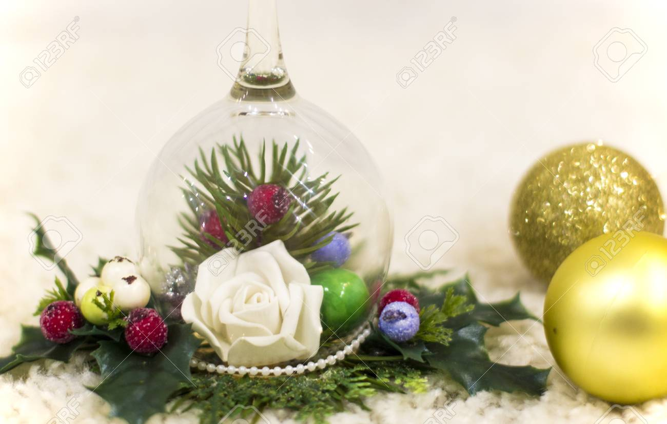 christmas tree decorative christmas tree new year and christmas decorations new year and