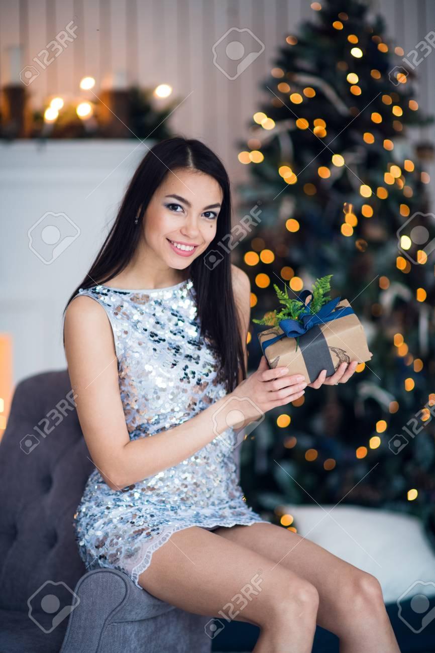 Wunderbar Rote Kleider Für Weihnachtsfeiern Zeitgenössisch ...
