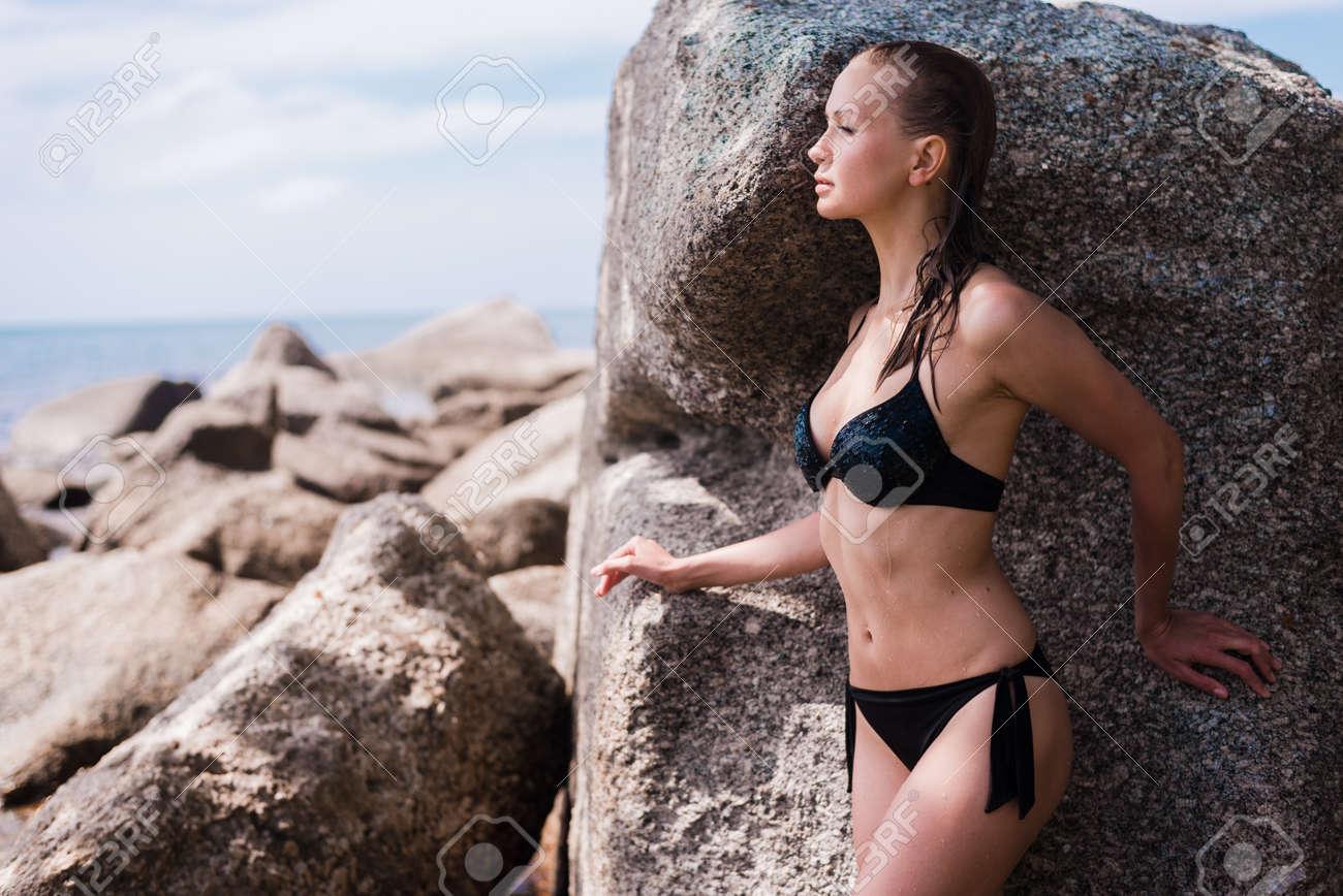 Riya sen fucking naked