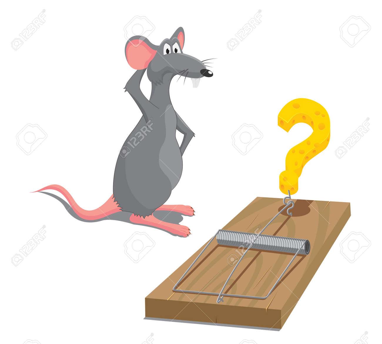 Como Cazar Una Rata. Free Como Cazar Una Rata With Como Cazar Una ...
