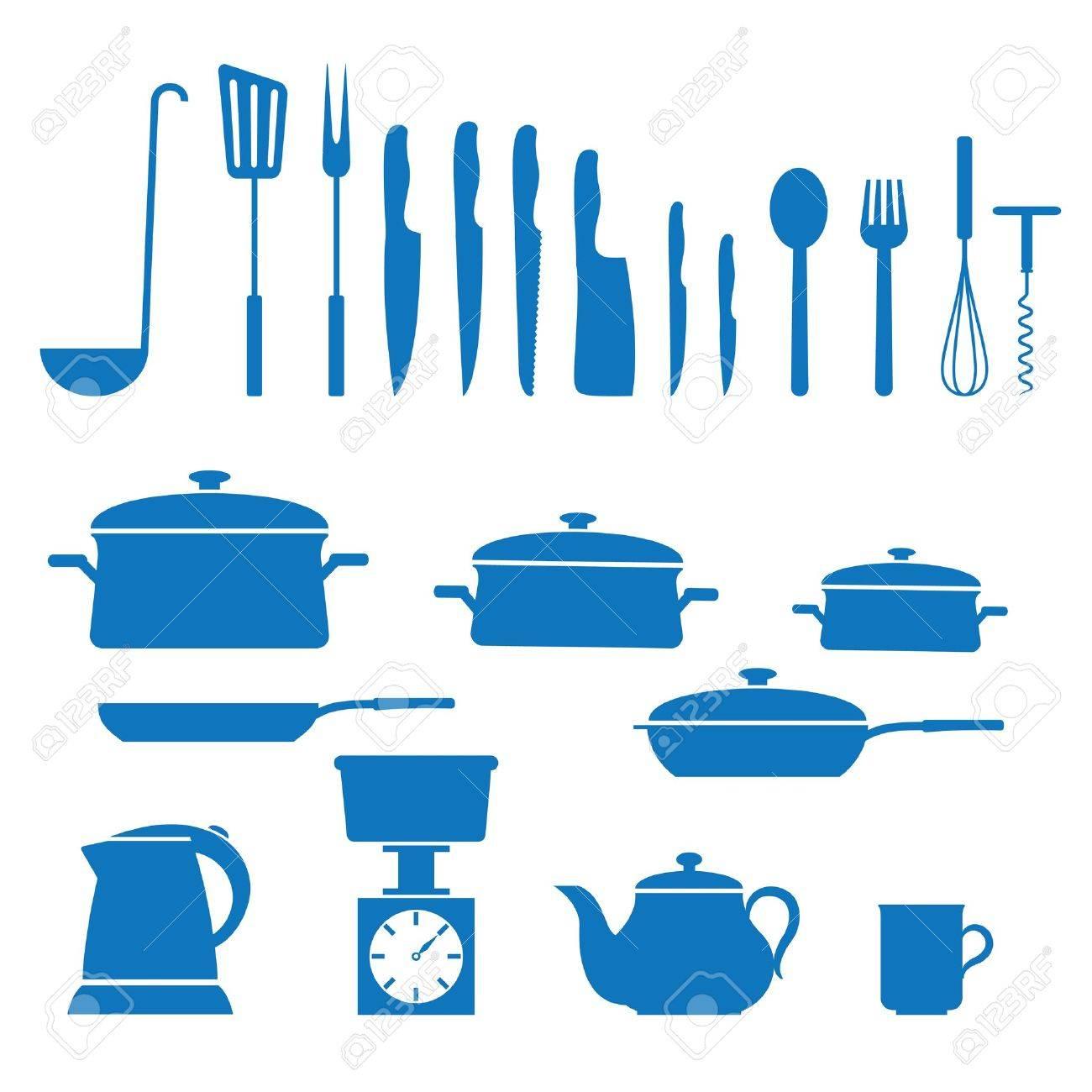 Uncategorized Free Kitchen Appliances illustration of icons on kitchen appliances royalty free cliparts vector appliances