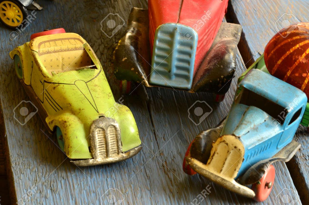 Collection Voiture ConvertiblesDes De CamionscamionsAprès Et Set Jouet FilerbourdonnementTops Jouets FJcl13TK