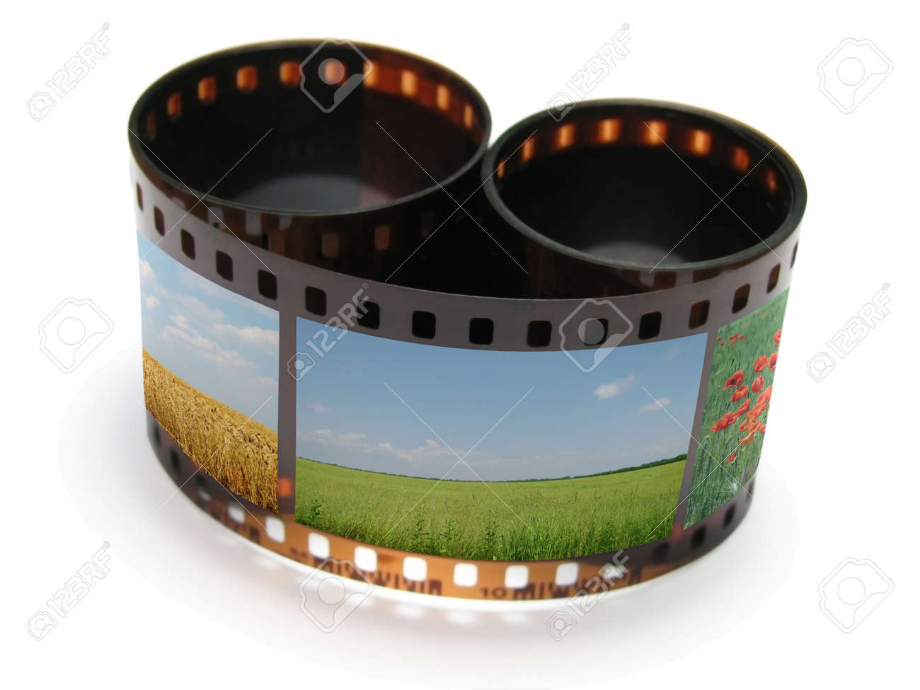 film Stock Photo - 5987810