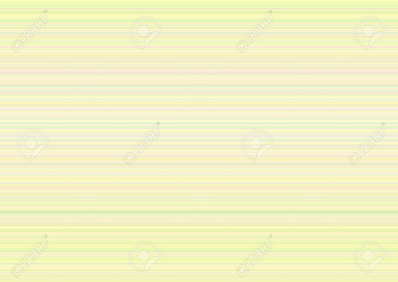 Immagini Stock Morbido Sfondo Sfocato In Tonalità Pastello Di Blu