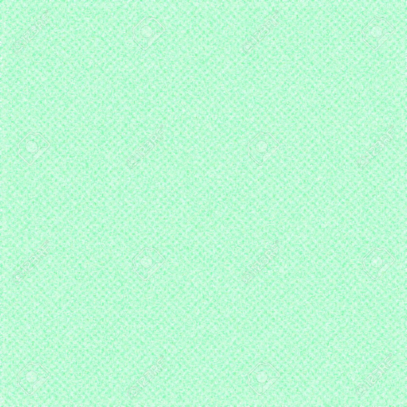 Sfondi Verde Acqua Pastello Sfondi
