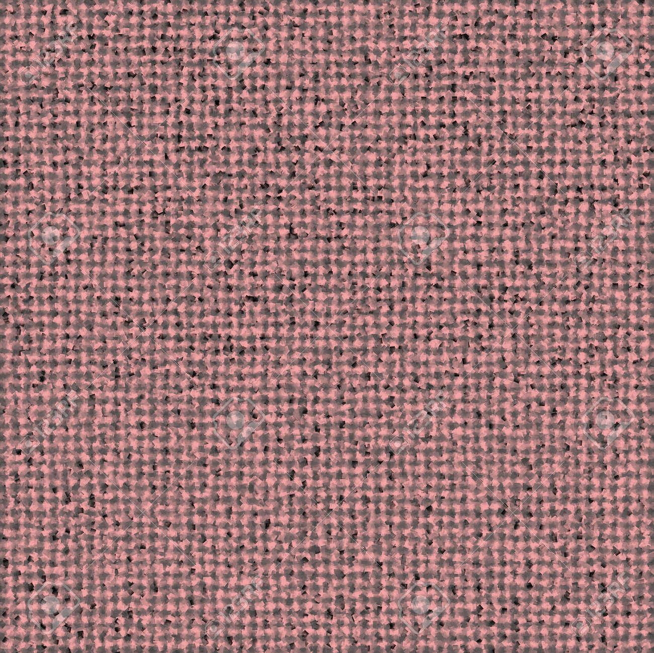 Questo Sfondo Astratto Nei Toni Del Rosa E Del Grigio è Costituito Da Forme Geometriche Trasparenti Sovrapposte Che Ricordano Piccoli Coriandoli