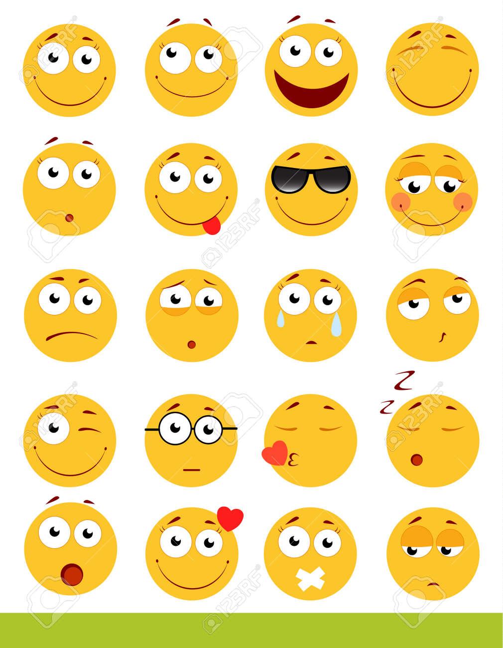 smiley sonderzeichen