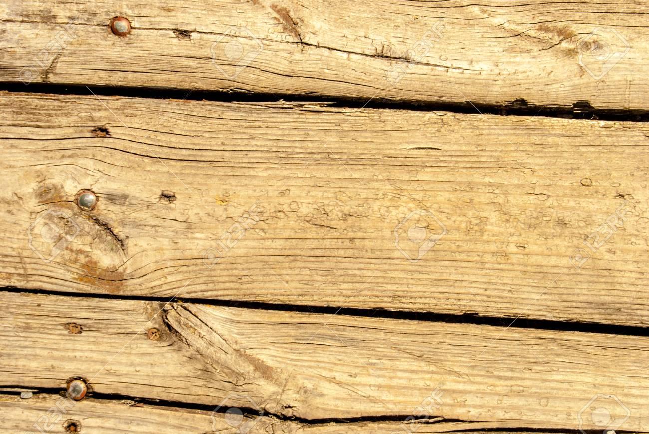 Colori Vernici Legno : Immagini stock old shabby tavole di legno con vernice incrinata