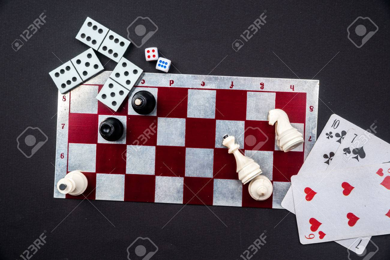 Cbm casino betting and more
