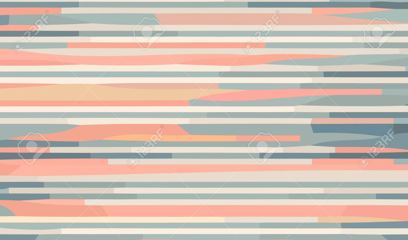 striped background.html