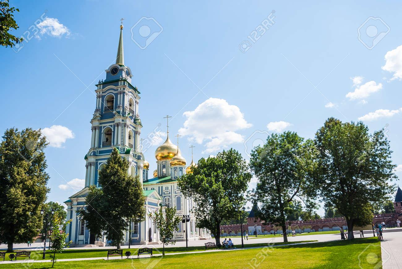 Αποτέλεσμα εικόνας για ΤULA - MOSCOW