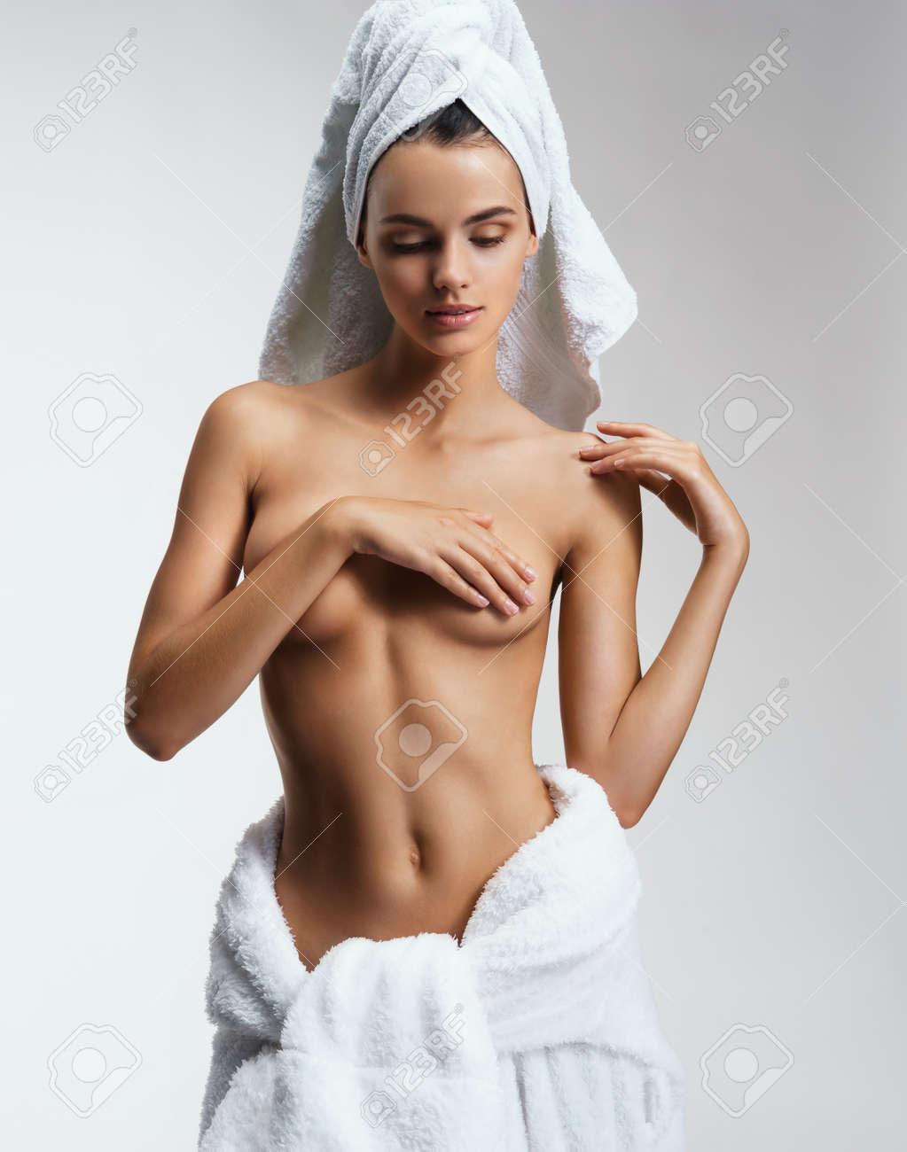 Beautiful nude girls free