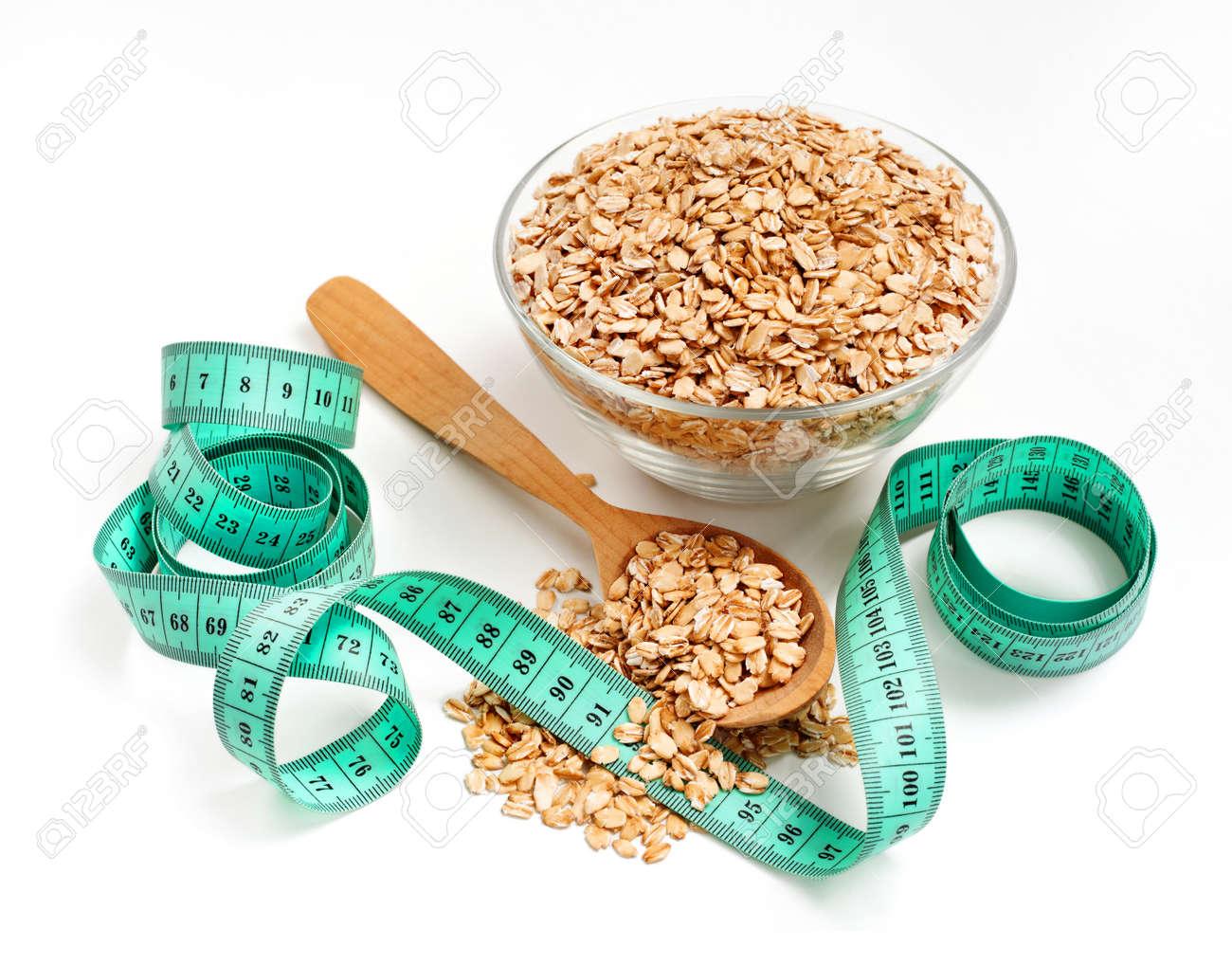 Weight loss blood sugar