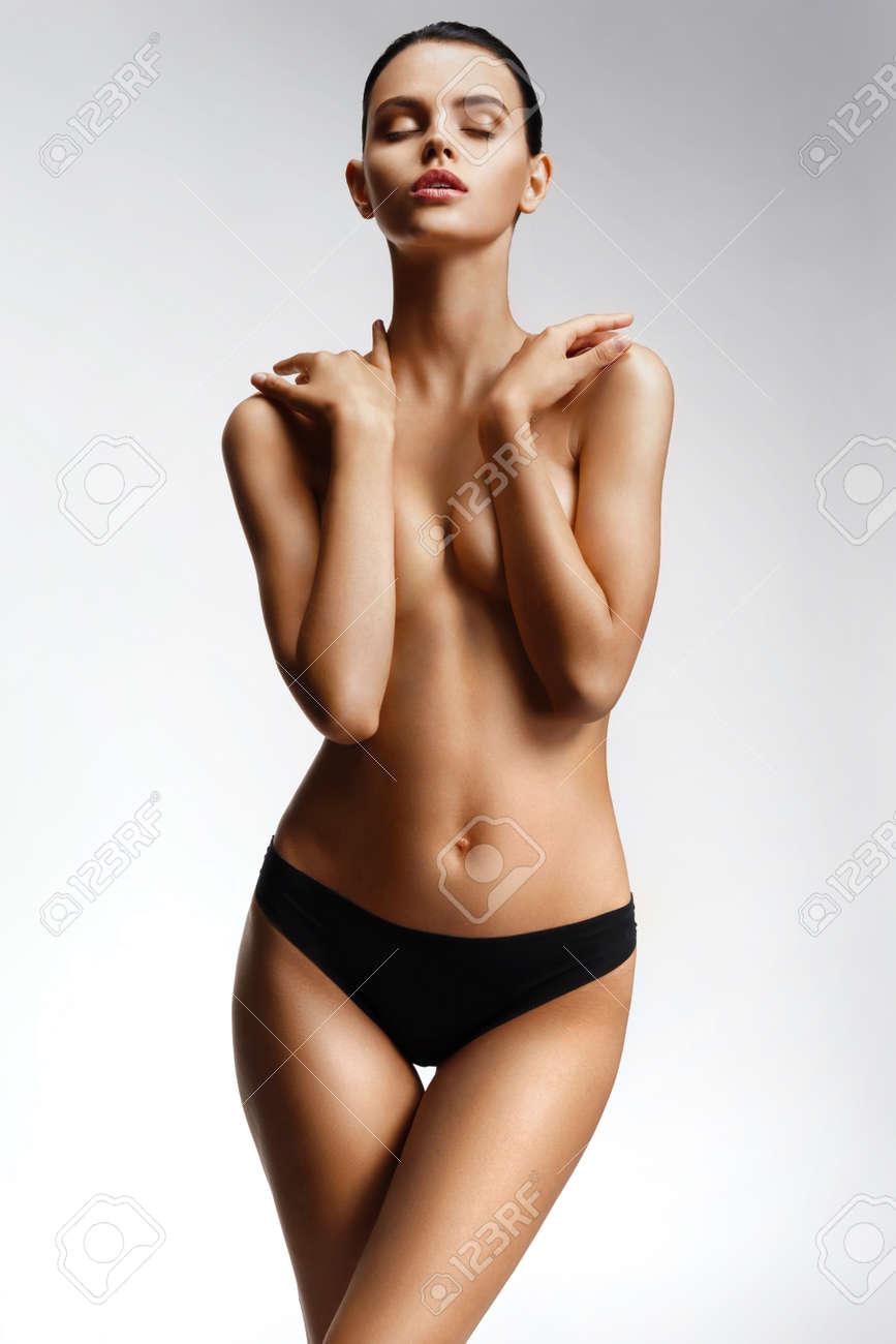 Sex mature photographs