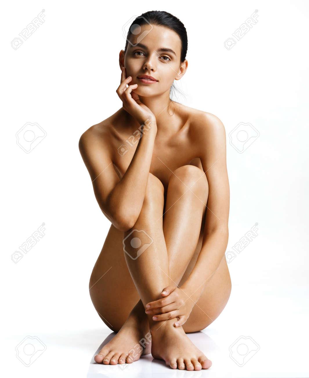 Booty hardcore porn pics and photos