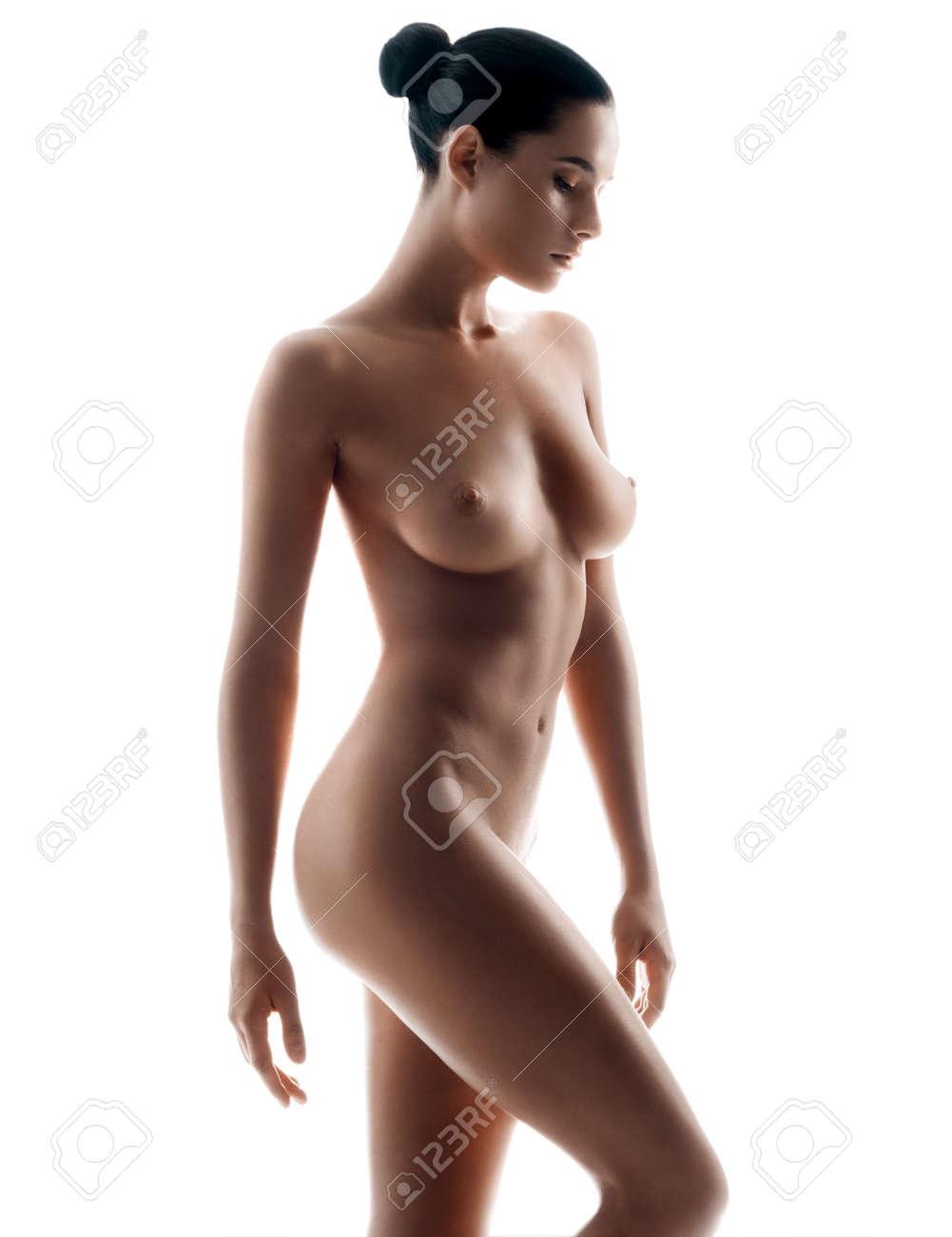 Priyanka chopra porn new album