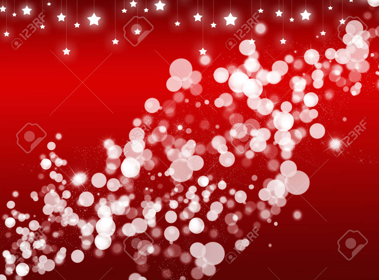 christmas background winter card new year card stock photo 49867793