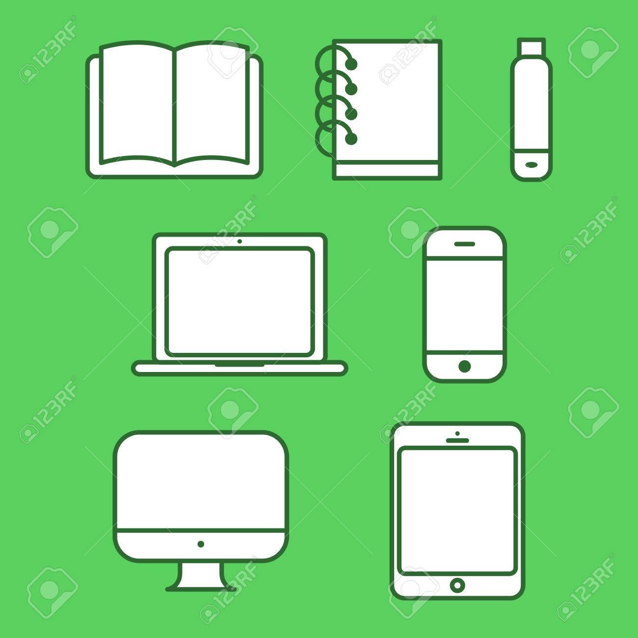 rubrica telefonica tablet